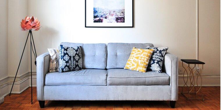 Furniture Loans