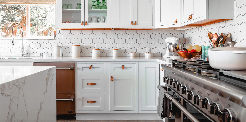 appliance-loans-kitchen