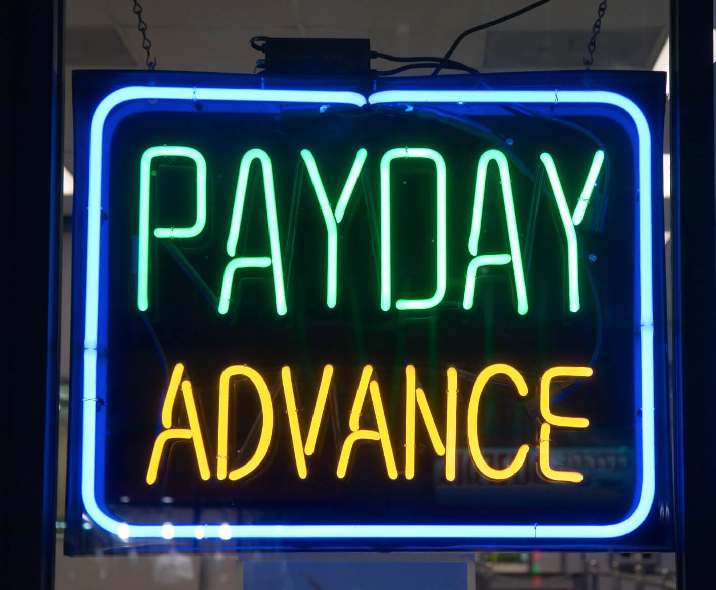 payday-advance-neon-sign