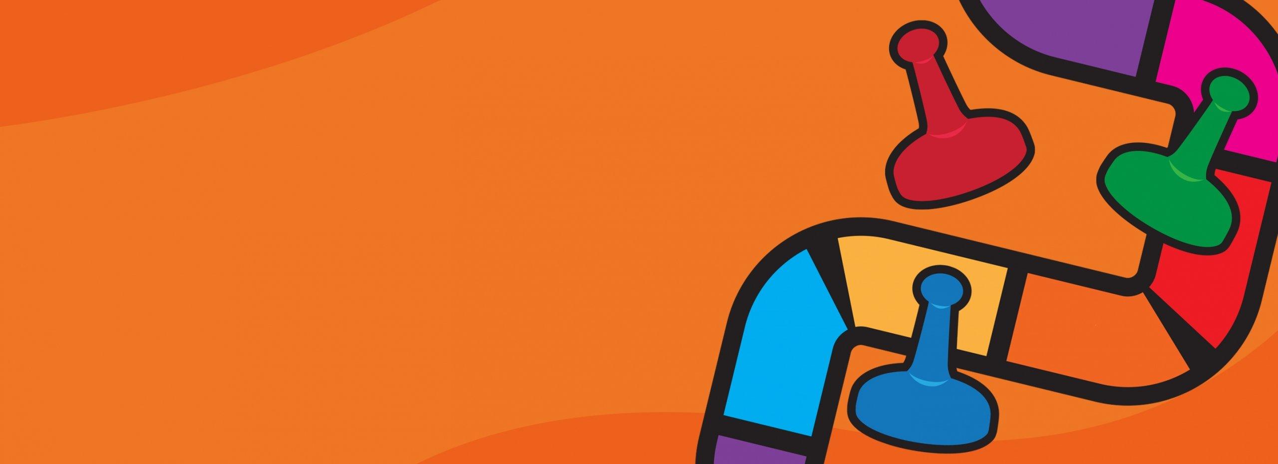 Game Board Image